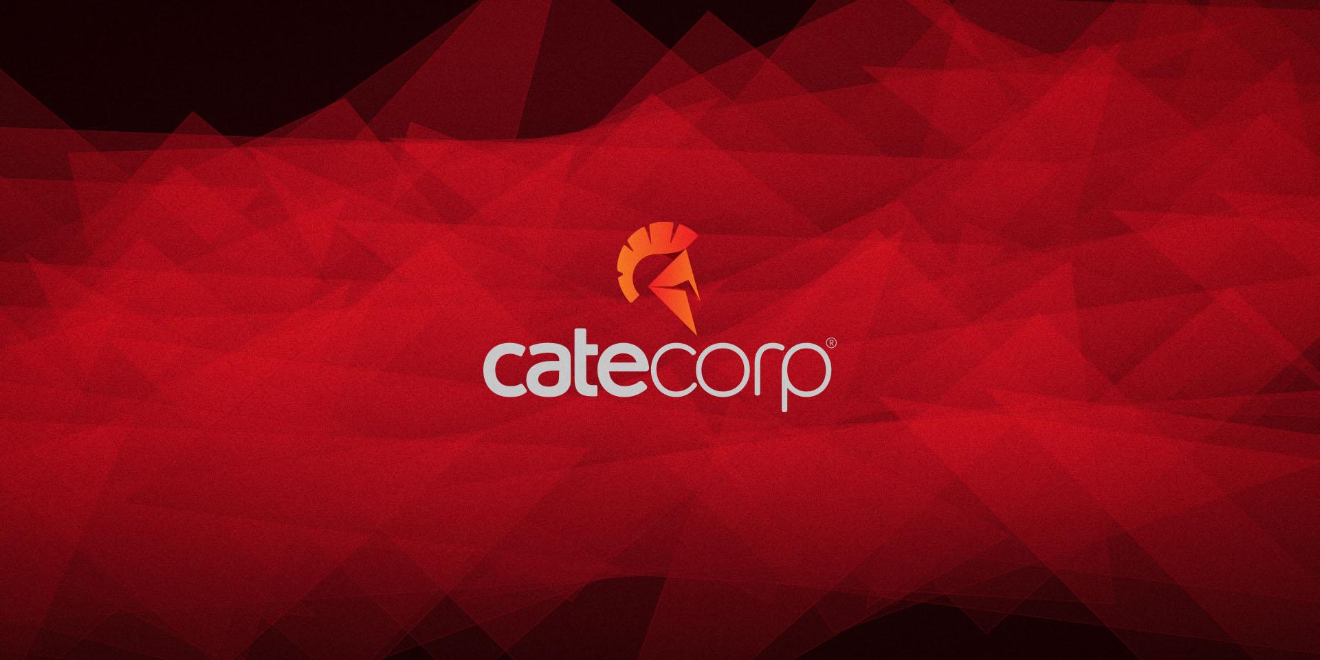 catecorp1