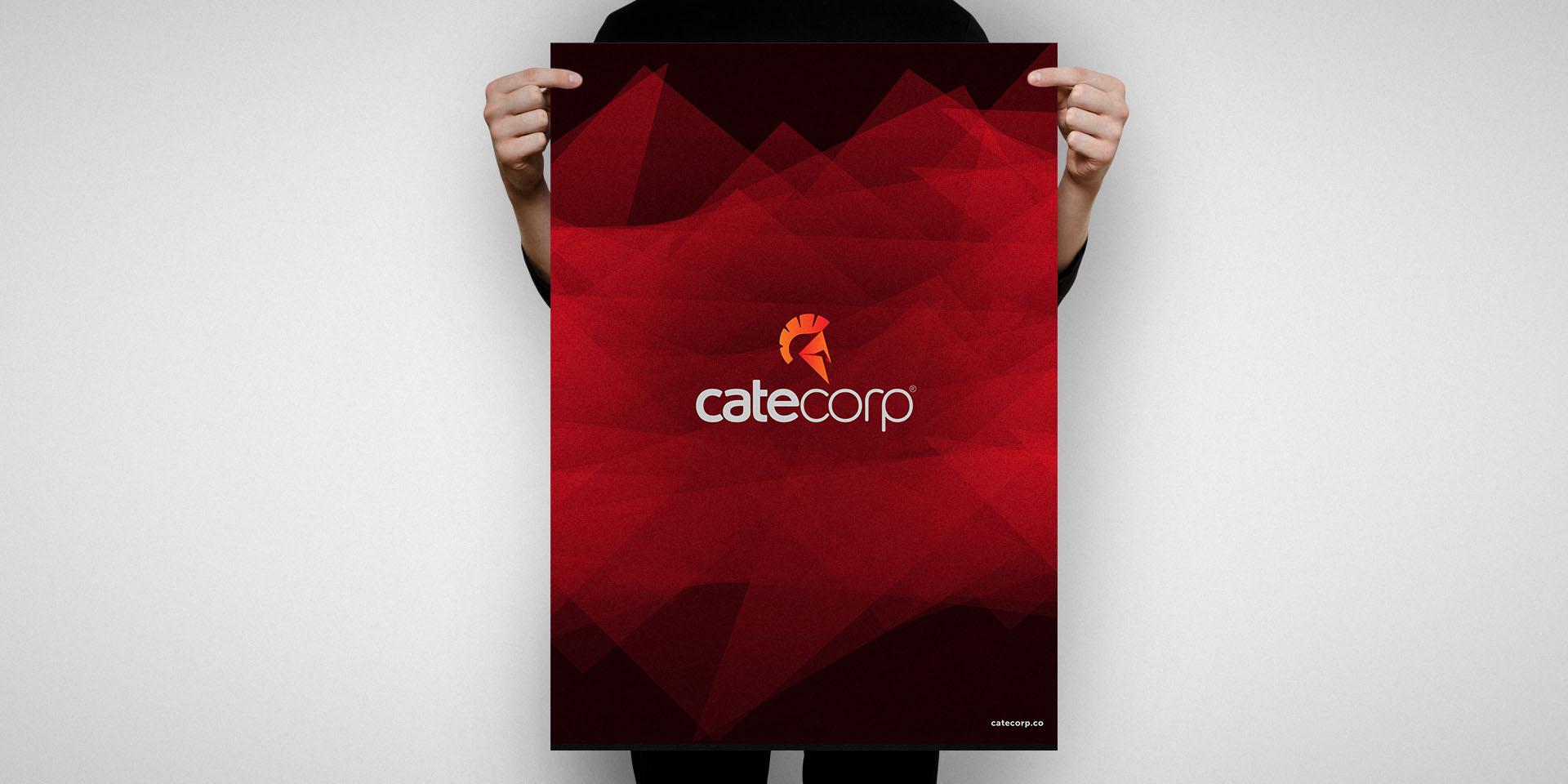 catecorp13