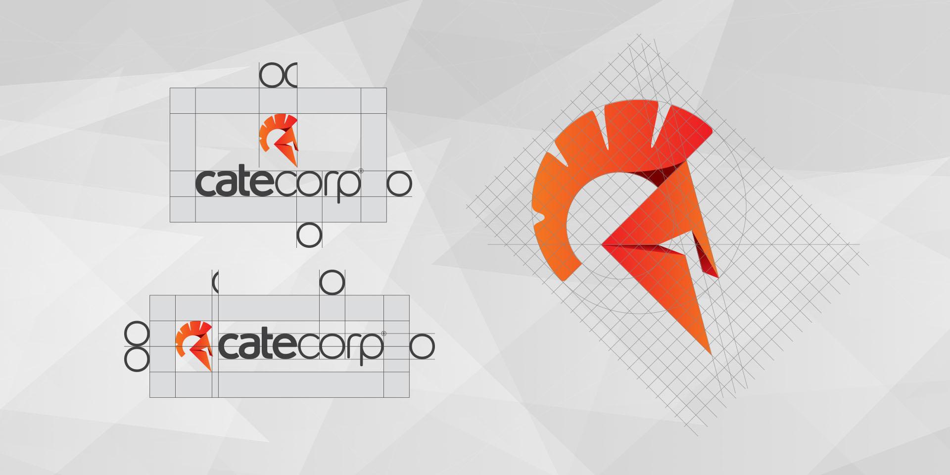 catecorp7