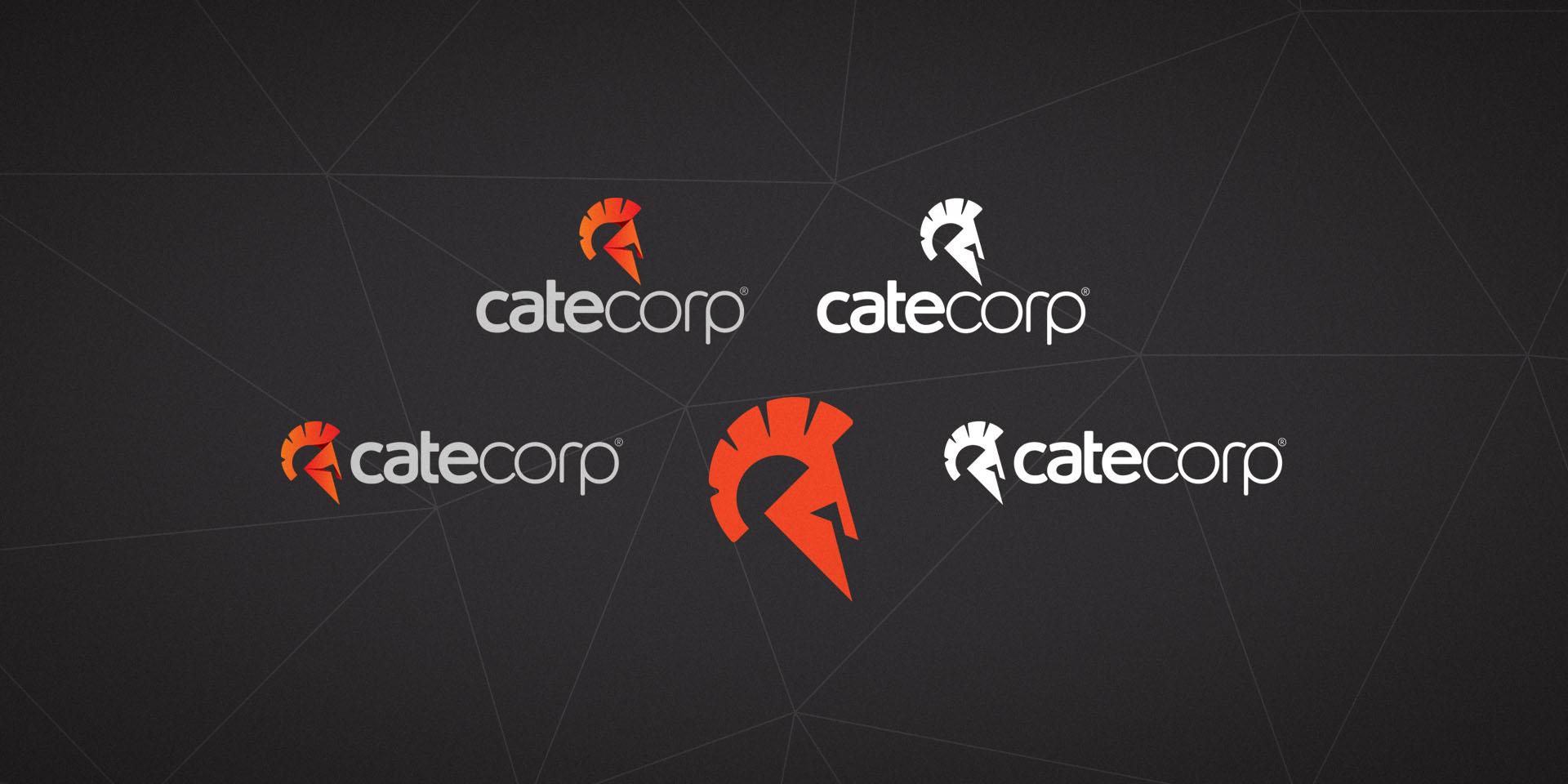 catecorp8