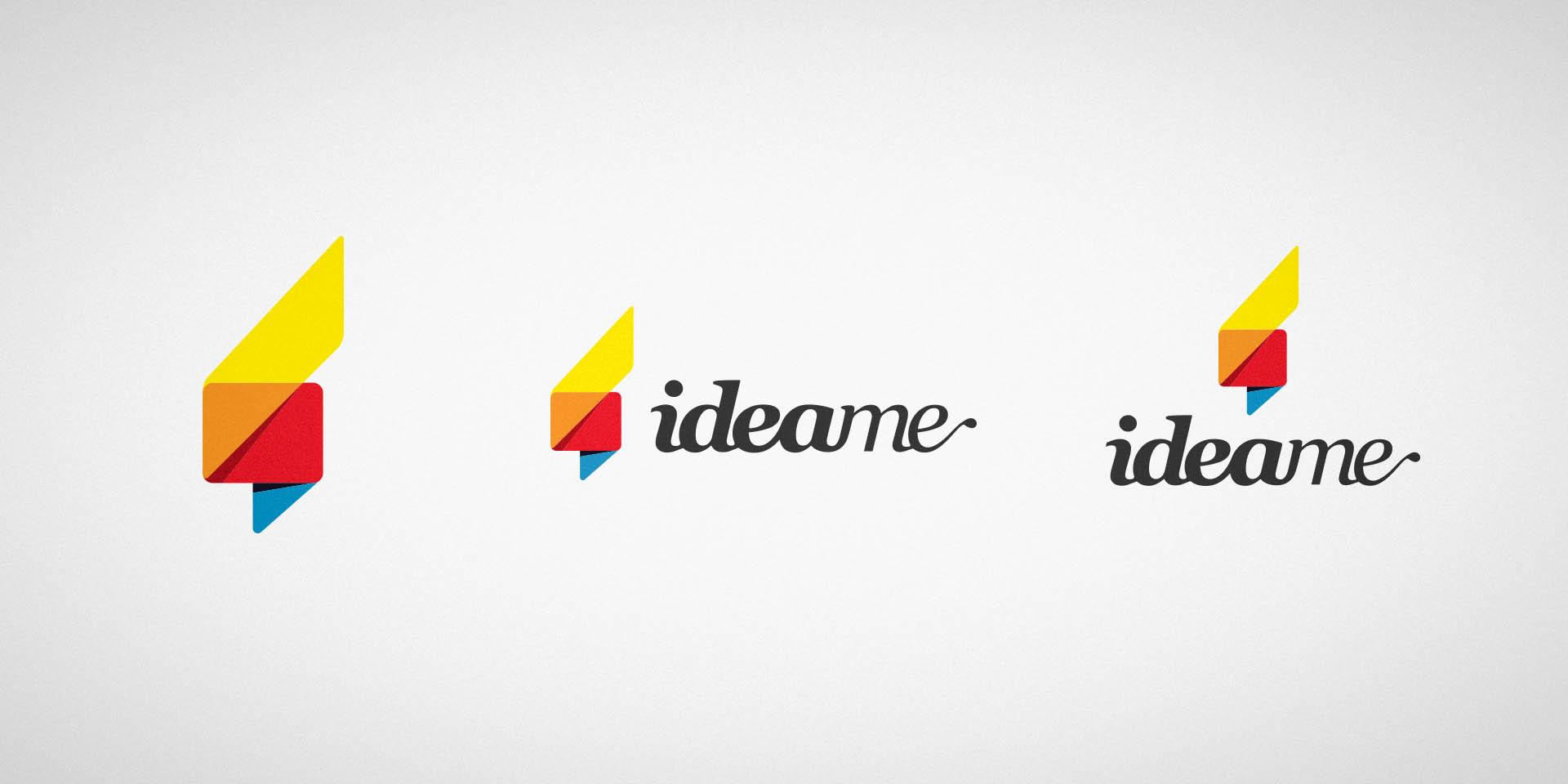 ideame11