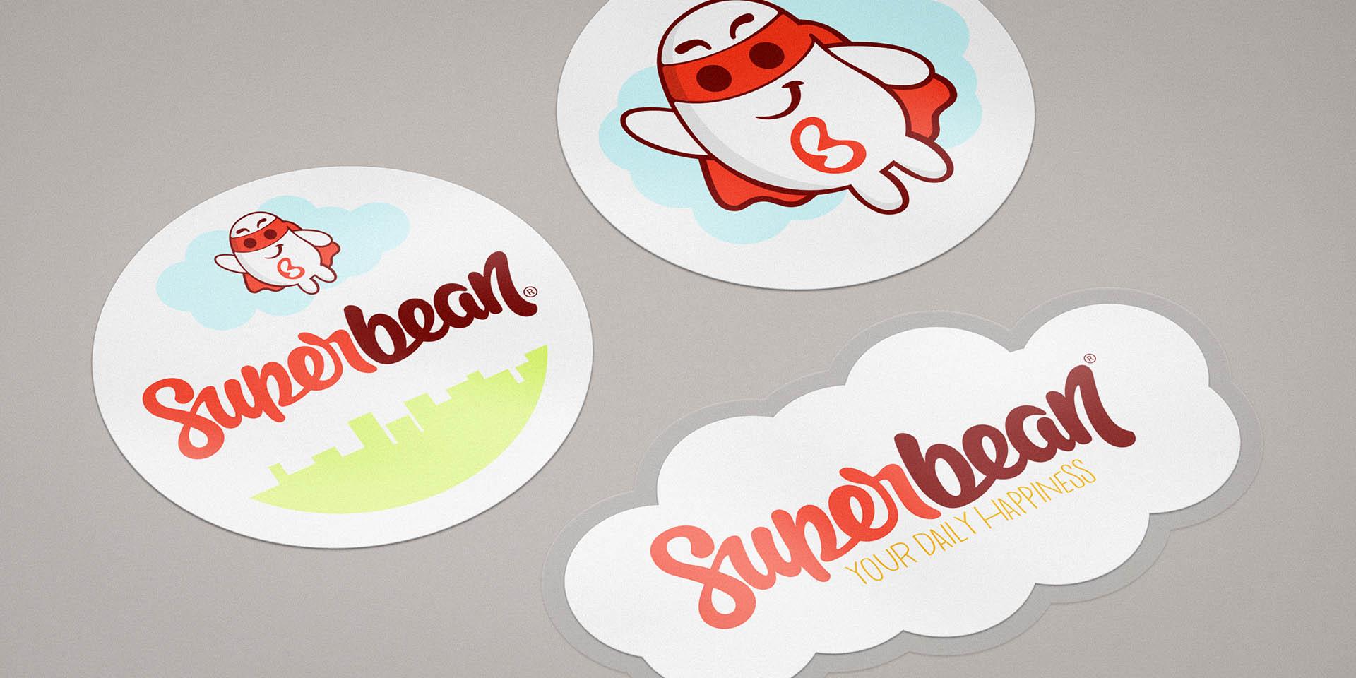 superbean11