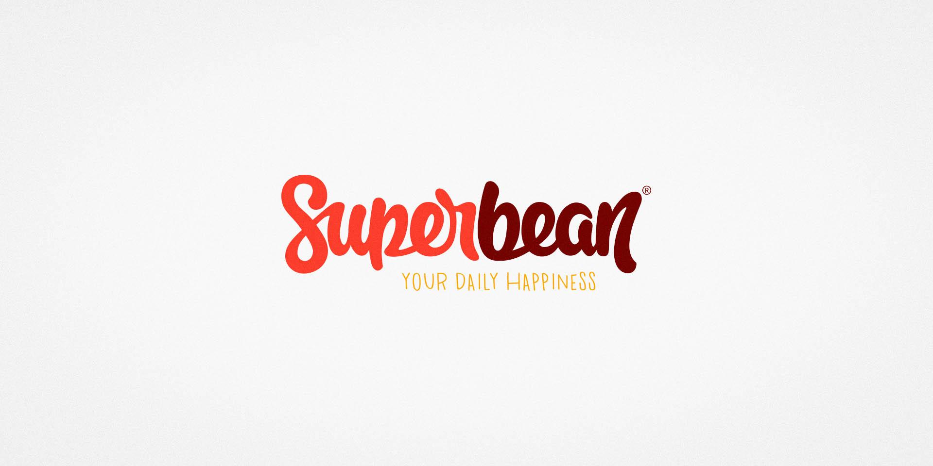 superbean16