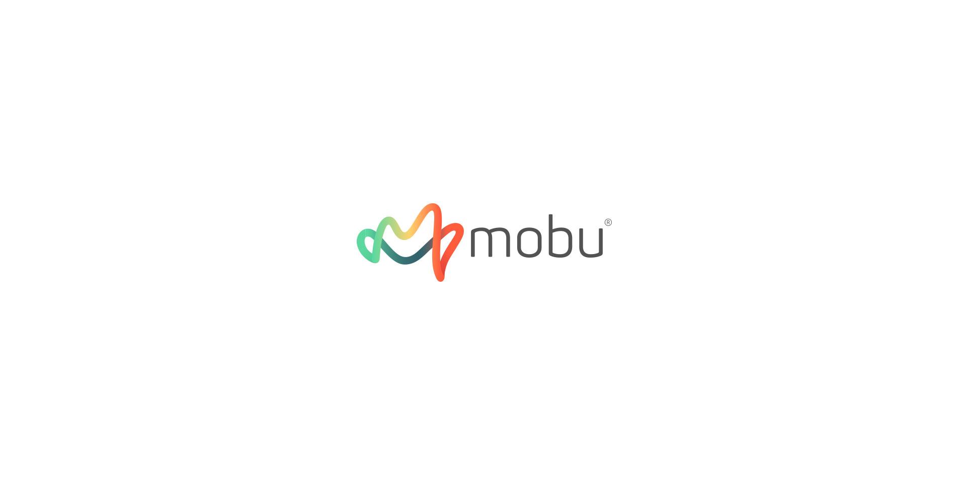 mobu02