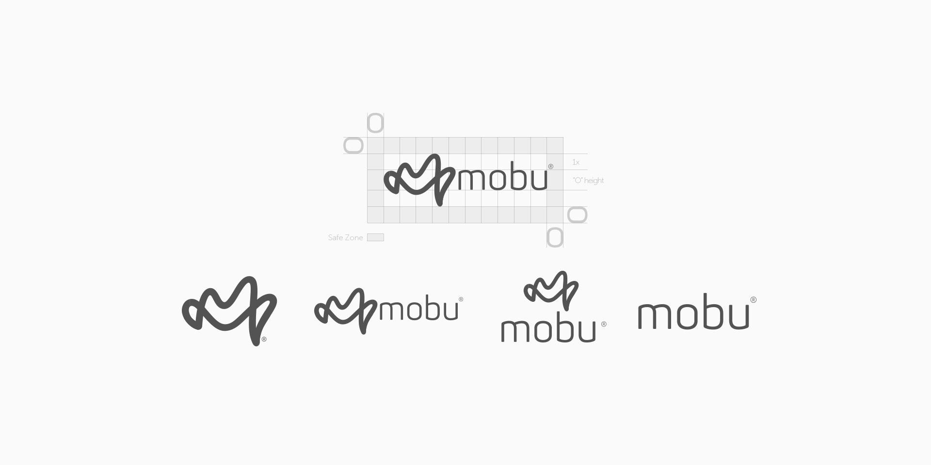 mobu03